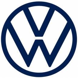 volkswagen_logo-portada